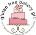 Gluten Free Bakery Girl