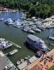 Patriot Boat Cruise