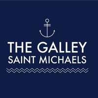 The Galley Saint Michaels