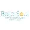 Bella Soul