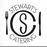Stewarts Catering