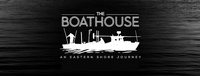 The Boathouse MD