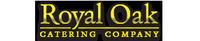 Royal Oak Catering Co.