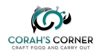 Corah's Corner Craft Food