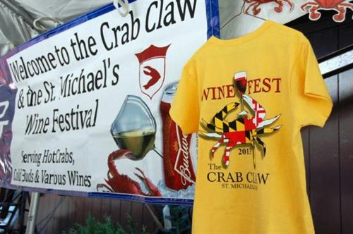 Gallery Image Crab%20Claw%20Winefest.jpg