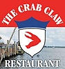 Crab Claw Restaurant