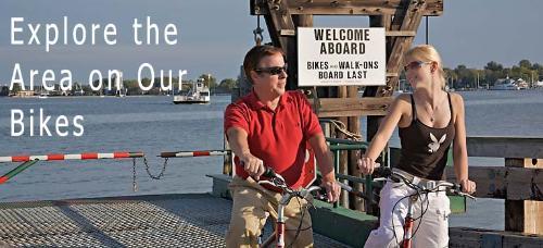 Gallery Image 5-Bike-couple-ferry.jpg