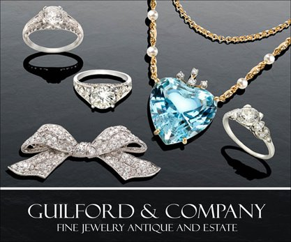 Gallery Image Guilford%20Mail%20Image.jpg