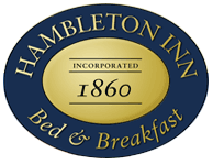 Hambleton Inn Bed & Breakfast