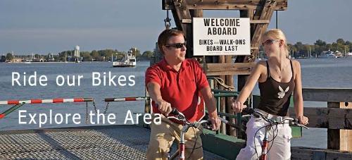 Gallery Image 5bike-couple-ferry.jpg