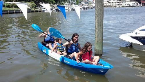Gallery Image Family%20Fun%20Shore%20Pedal%20and%20Paddle.jpg