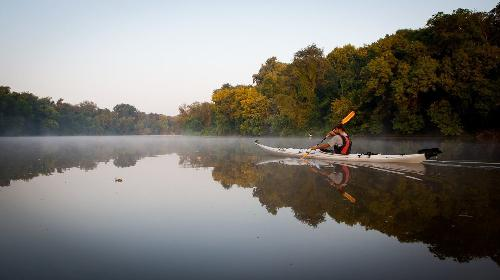 Gallery Image Kayaking%20Shore%20Pedal%20and%20Paddle.jpg
