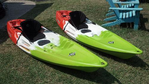 Gallery Image Kayaks%20Shore%20Pedal%20and%20Paddle.jpg