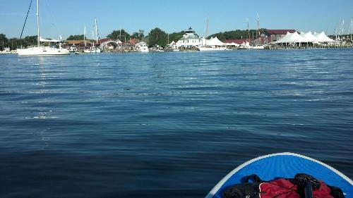 Gallery Image St%20Michaels%20Harbor%20Shore%20Pedal%20and%20Paddle.jpg