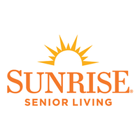 Sunrise Senior Living of Schaumburg