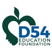 Schaumburg Township Elementary School Foundation