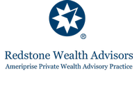 Redstone Wealth Advisors, a private wealth advisory practice of Ameriprise Financial Services Inc.