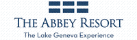 Abbey Resort & AVANI Spa