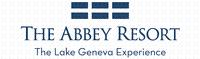 Abbey Resort & AVANI Spa