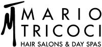 Mario Tricoci