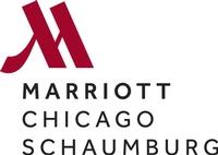 Chicago Marriott Schaumburg