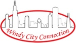 Windy City Connection, Inc.