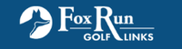 Fox Run Golf Links
