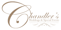 Chandler's Chophouse & Banquets