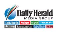 Daily Herald Media Group