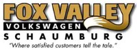 Fox Valley Volkswagen Schaumburg