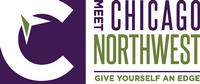 Meet Chicago Northwest