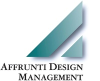Affrunti Design Management