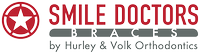 Smile Doctors by Hurley & Volk Orthodontics
