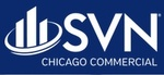 SVN Chicago Commercial / Your Suburban Next Level Team
