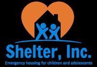 Shelter, Inc.