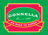 Gonnella Frozen Products