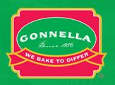 Gonnella Frozen Products
