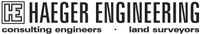 Haeger Engineering LLC