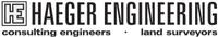 Haeger Engineering LLC