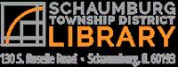 Schaumburg Township District Library