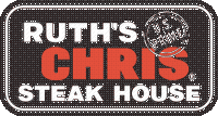 Ruth's Chris Steak House South Barrington