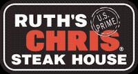 Ruth's Chris Steak House South Barrington