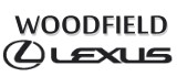 Woodfield Lexus