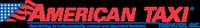 American Taxi Dispatch, Inc.