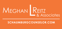 Meghan L. Reitz & Assoc. LLC