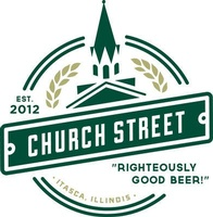 Church Street Brewing Company, LLC