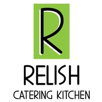 Relish Catering Kitchen