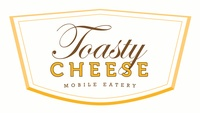 Toasty Cheese, Inc.