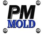 PM Mold Company