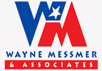 Wayne Messmer and Associates
